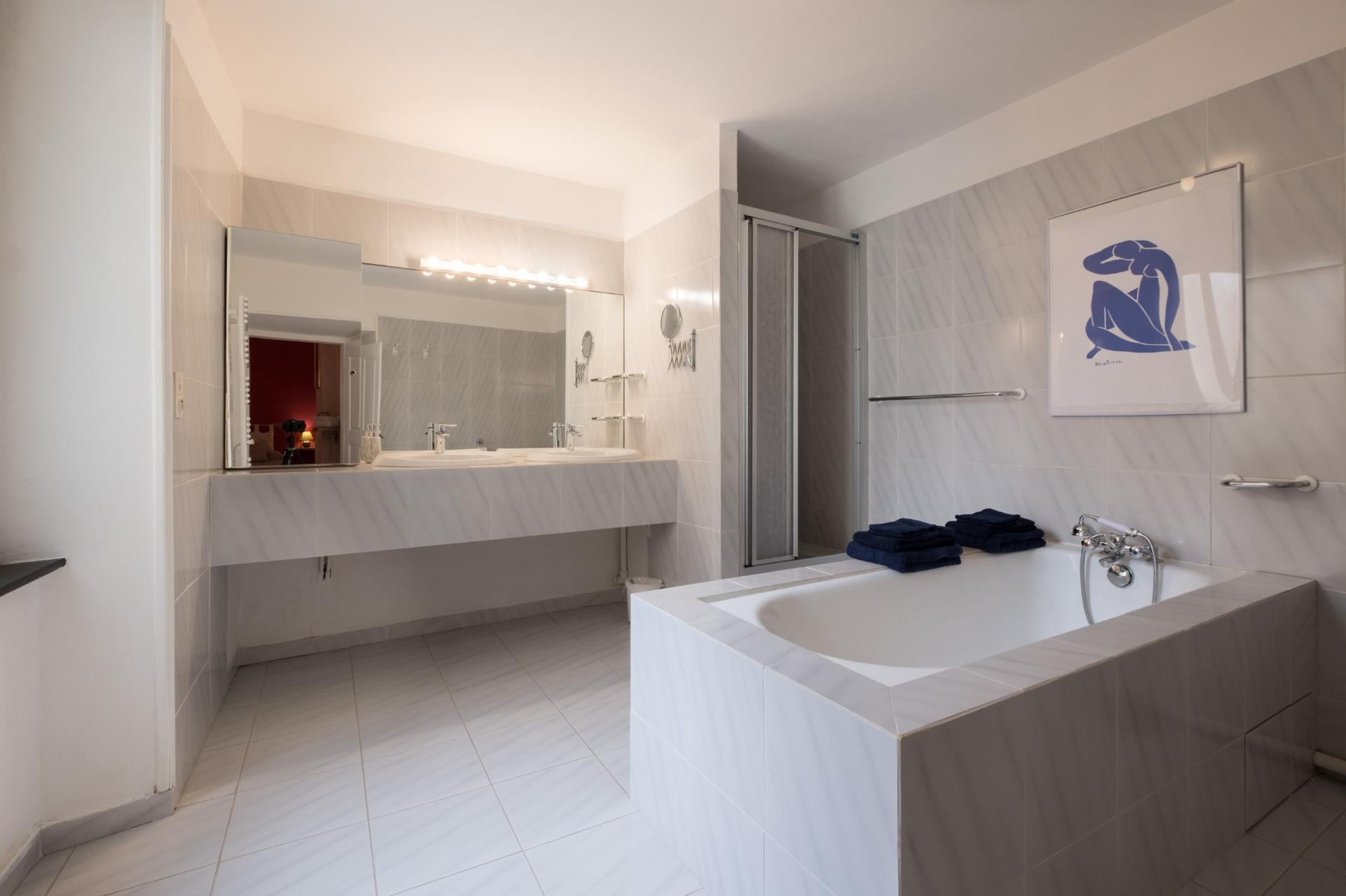 Salle de bains vasa 2 1606